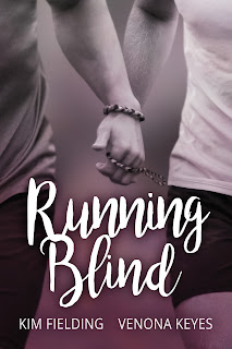 https://www.dreamspinnerpress.com/books/running-blind-by-venona-keyes-and-kim-fielding-7733-b