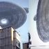Malaysians Were shocked When This Video Showing UFO Sighting