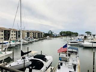 Holiday Harbor Condo For Sale, Pensacola FL Real Estate