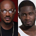 'I Applaud Your Voice' – Teebillz Supports Tuface's Nationwide Protest