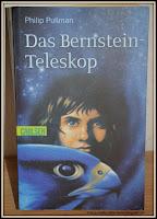 http://ruby-celtic-testet.blogspot.de/2015/01/rezension-das-bernstein-teleskop-von.html