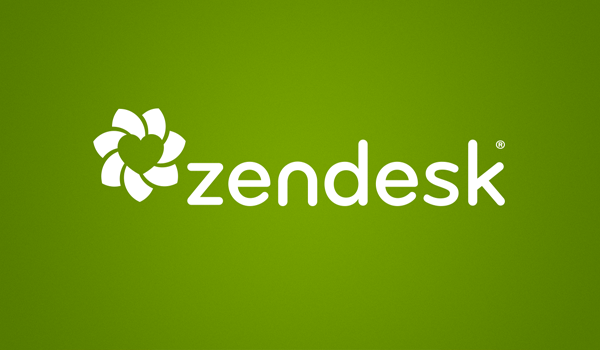 review zendesk software