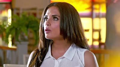 Jia Aur Jia Movie Richa Chaddha Gorgeous HD Image