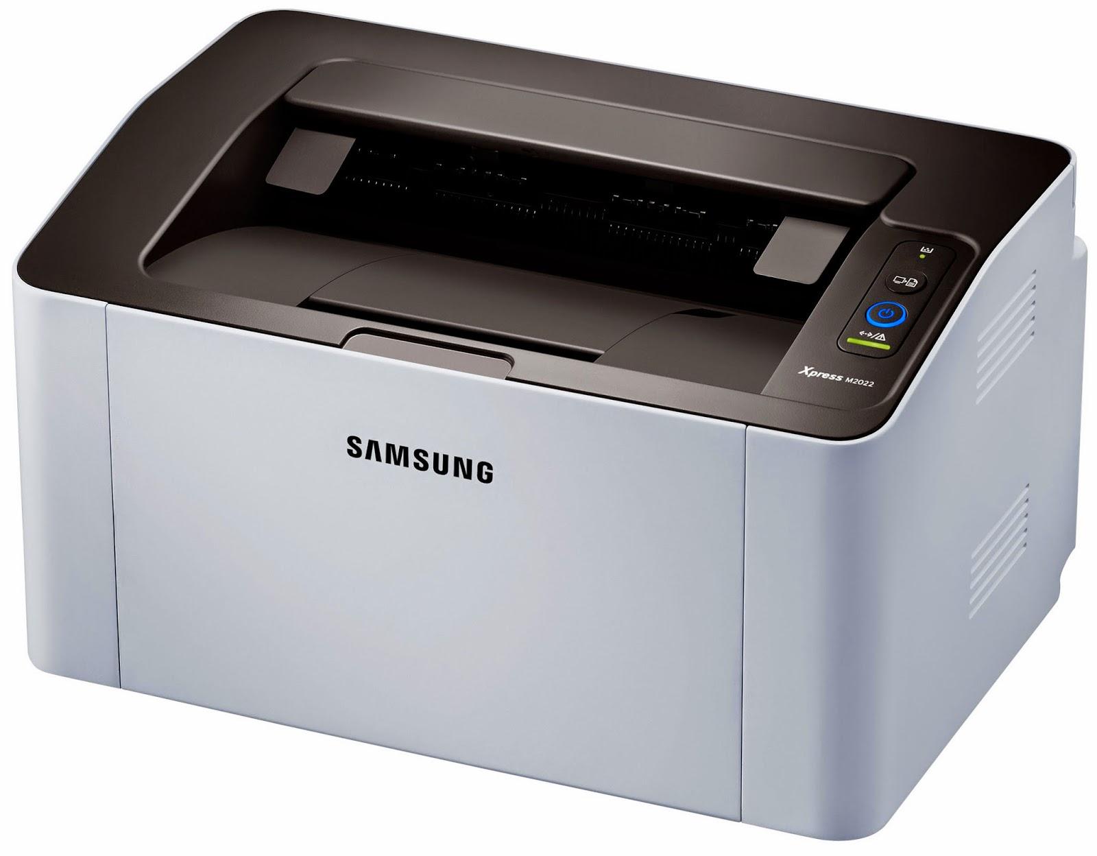 Samsung M2022 Driver Download