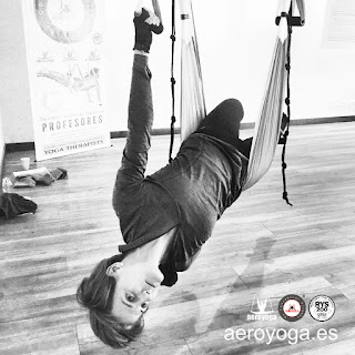 TEACHER TRAINING, AERIAL YOGA, YOGA, GRAVITY, PILATES, AERO, LATINO AMERICA,, EUROPA. ESPAÑA, YOGA AERIEN,FRANCE