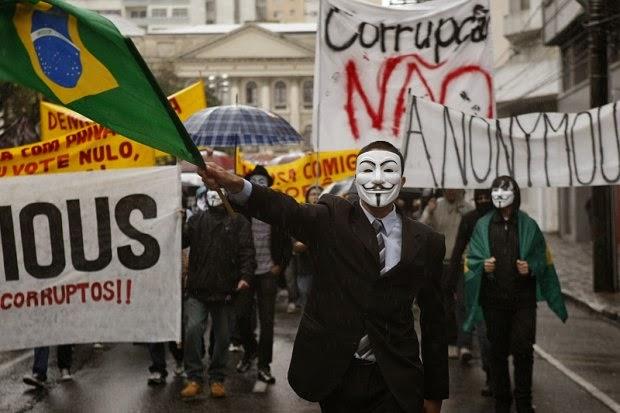 10 PENSAMENTOS E ATITUDES DO BRASILEIRO NO TRABALHO