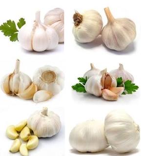 Mengobati Sakit Gigi Dengan Bawang Putih – Manfaat Bawang Putih