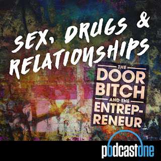 Sex, Drugs And Relationships