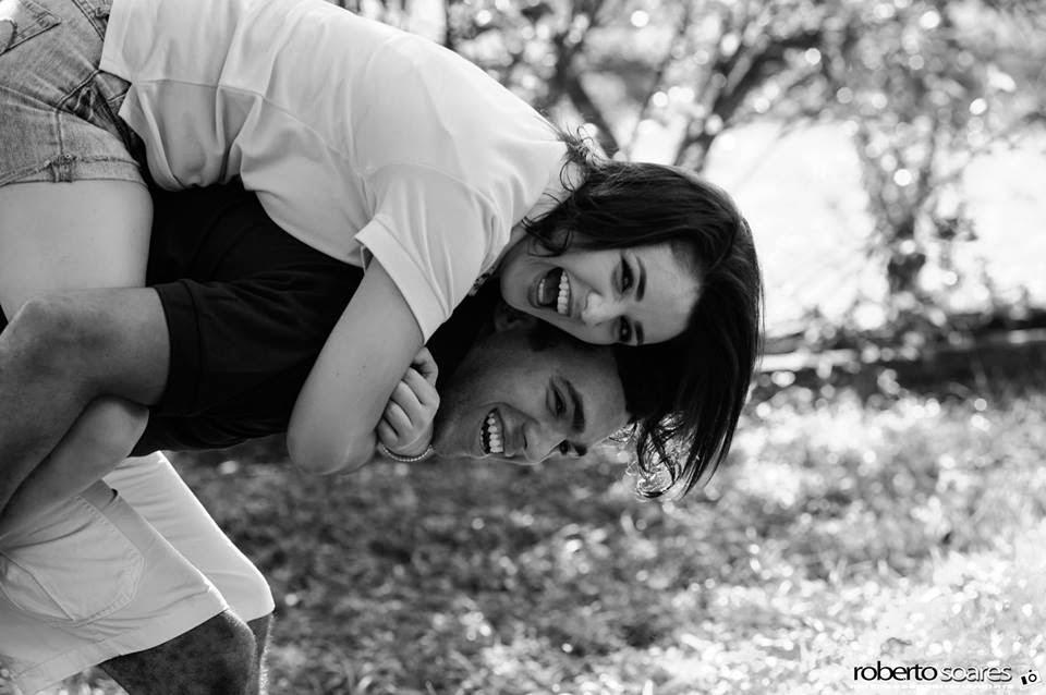 esession-casal-fotografos-noivos-3