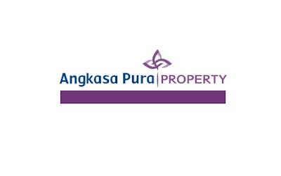 PT Angkasa Pura Property