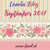 Lomba Blog September ( UPDATE !!)