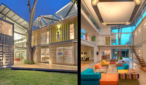 00-MJ-Trejos-Recycled-Shipping-Containers-Home-www-designstack-co