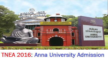 Second round of engineering counselling in Anna University ...