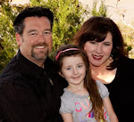 Mark Yarbrough is right for Denton County