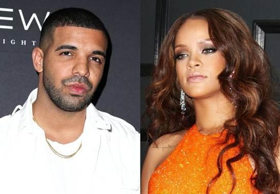 Drake Jealous Of Hassan Jameel, He Thinks Jameel Doesn't Deserve Rihanna