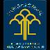 Pendaftaran CPNS Kementerian Hukum dan Hak Asasi Manusia 2017/2018