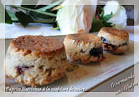 http://gourmandesansgluten.blogspot.fr/2014/03/caprice-berrichon-la-confiture-de-mures.html