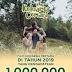 Review Film Keluarga Cemara, Memberi Makna Keluarga Indonesia Tentang Harta yang Berharga