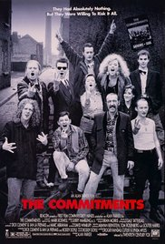 Watch The Commitments Online Free 1991 Putlocker