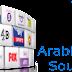 KBS1 PT RTP MBC Rotana Arabic Korea