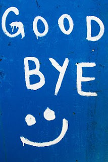 Goodbye-2016-Welcome-2016-Greetings-Card-Wallpapers-Pictures