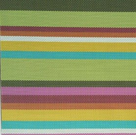 http://www.advans.com.hk/e_productshow/?377-Strip-Color-Vinyl-Woven-Mesh-Fabric-377.html