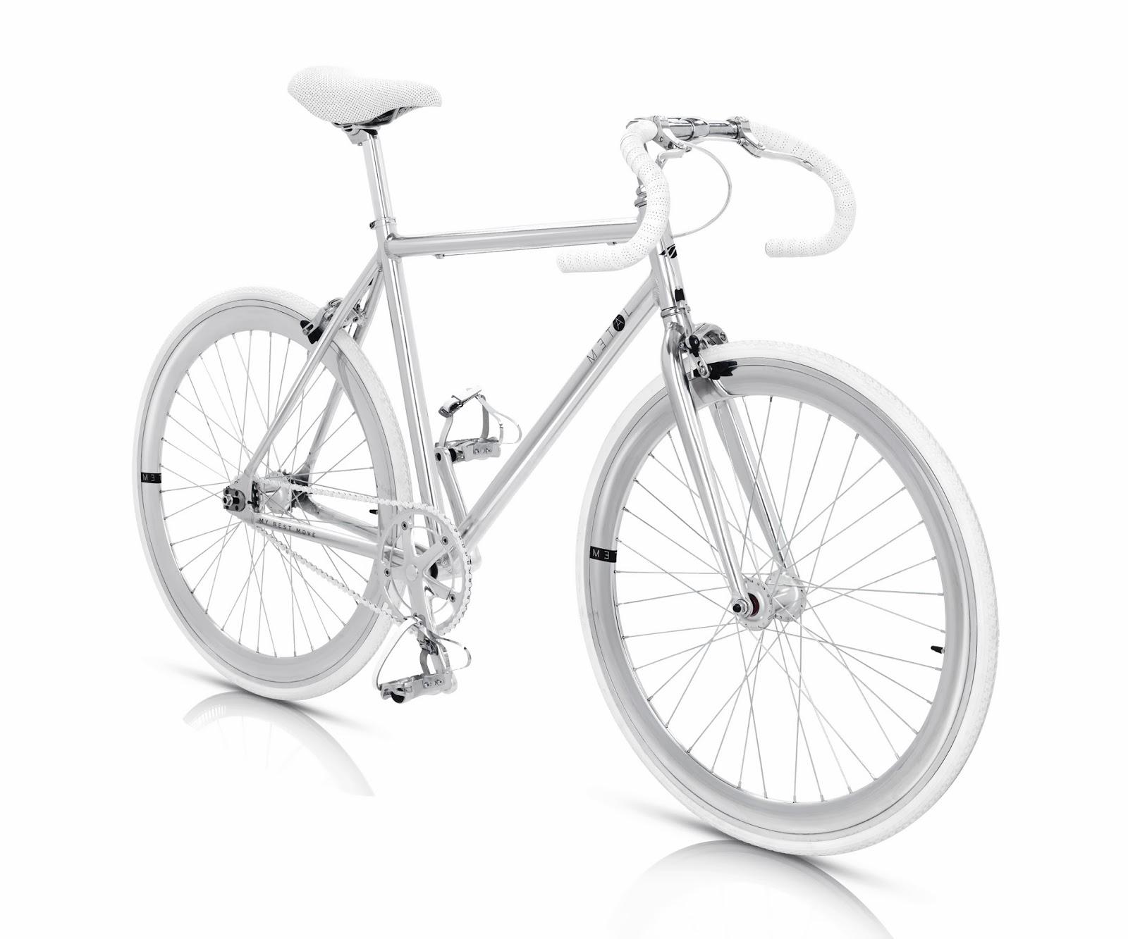 vintage bici heritage malta Fernando Alonso Wearing Oakley Jupiter Square D Sunglasses vintage bici