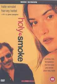 Holy Smoke 1999 Watch Online