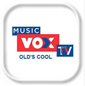 VOX Old's Cool TV streaming