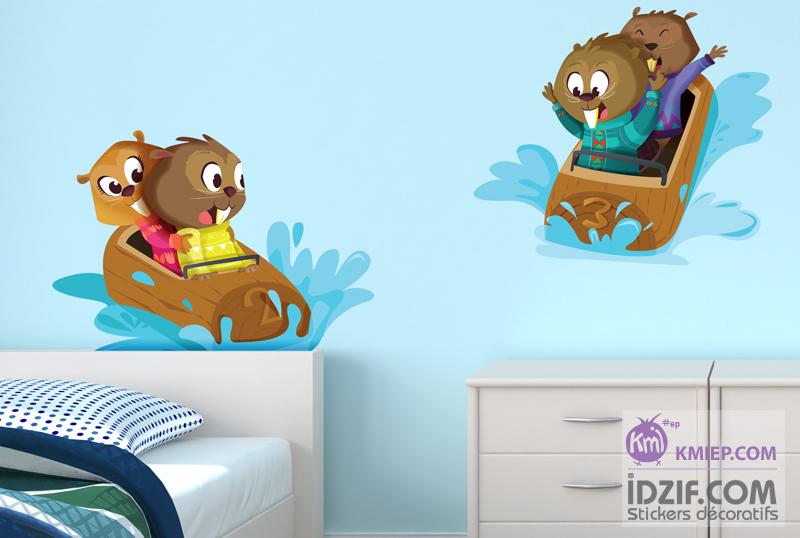 http://www.idzif.com/stickers-bebe-castors-a5082.html