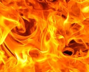 Man Sets Woman and Her Three Children Ablaze, Over Disagreement