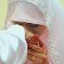 4 Ketaatan Isteri terhadap Suami yang Harus dilakukan