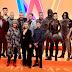 [ÁUDIO] Suécia: SVT revela excertos das canções da 4.ª semifinal do  'Melodifestivalen 2019'