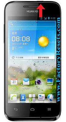 soft-reset-Huawei-Ascend-G330D-U8825D