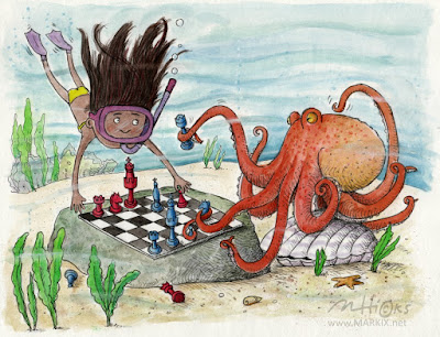 http://www.whimsicalillustrator.com