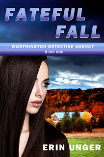 https://www.amazon.com/Fateful-Fall-Worthington-Detective-Agency-ebook/dp/B01HYN4AQK/ref=sr_1_1?ie=UTF8&qid=1470395027&sr=8-1&keywords=FAteful+fall