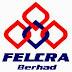 Kerja Kosong FELCRA Agro Industry Bulan Mac 2017
