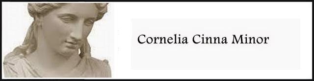 http://www.eldemocrataliberal.com/2015/01/presentacion-de-cornelia-cinna-minor.html