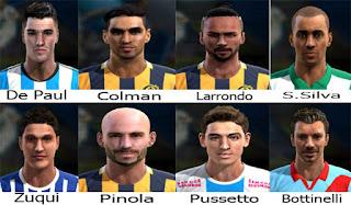 Facepack-Liga-Argentina-2016-Pes2013