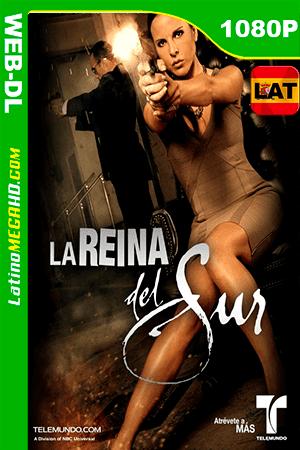 La Reina del Sur Temporada 2 (2019) 02×19 Latino HD WEB-DL 1080P - 2019