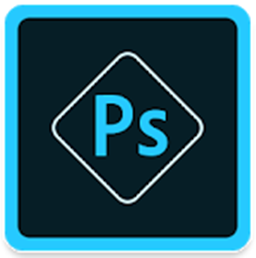 تحميل تطبيق Adobe Photoshop Express فوتوشوب للاندرويد 2018