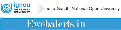 IGNOU Courses List