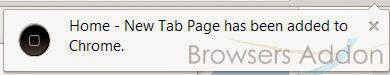 home_new_tab_page_install_success