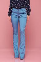 pantaloni-business-femei15