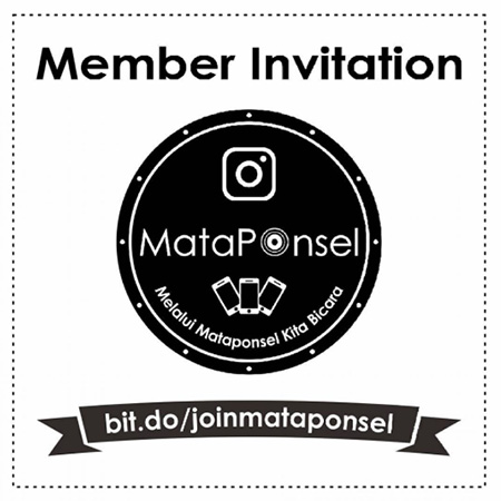 Join Mataponsel