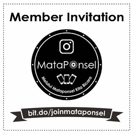 Join Mataponsel