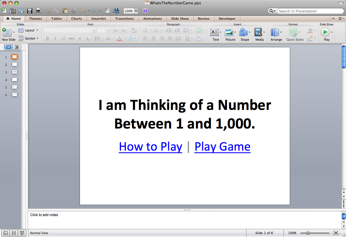Post your abandoned PowerPoint games here! Picture%2B6
