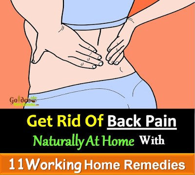 Back Pain, Back Pain Treatment, How To Get Rid Of Back Pain, Back Pain Remedies, Back Pain Home Remedies, Home Remedies For Back Pain, How To Cure Back Pain, How To Treat Back Pain, Treatment For Back Pain,