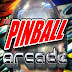 Pinball Arcade v2.09.6