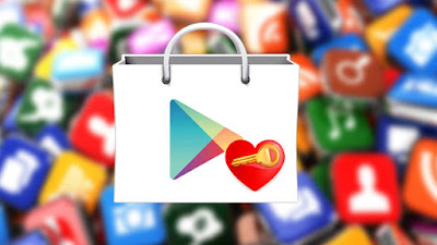 Download Play Store Pro Terbaru (Free Download All Apk)